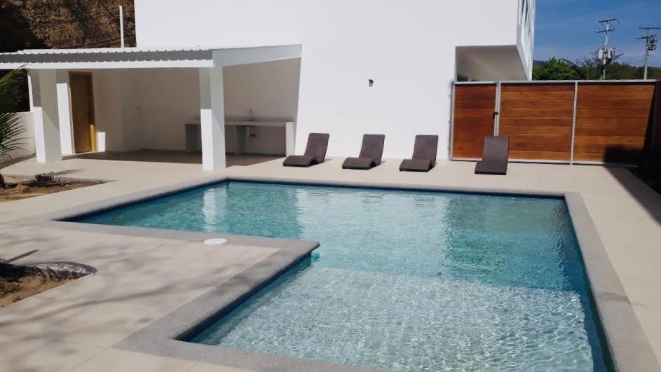 Real Estate For Nicaragua 1.jpg