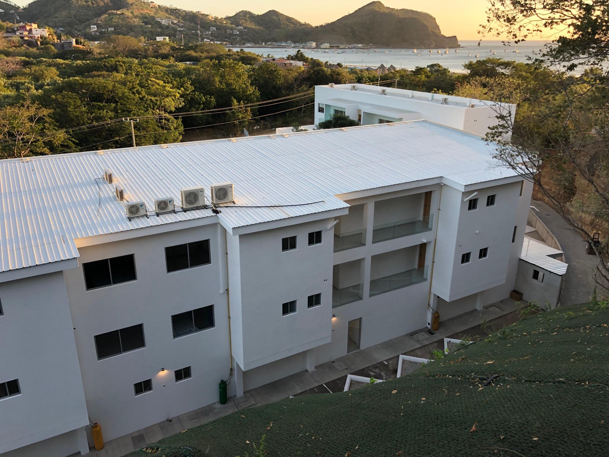 Real Estate For Nicaragua 2.jpg