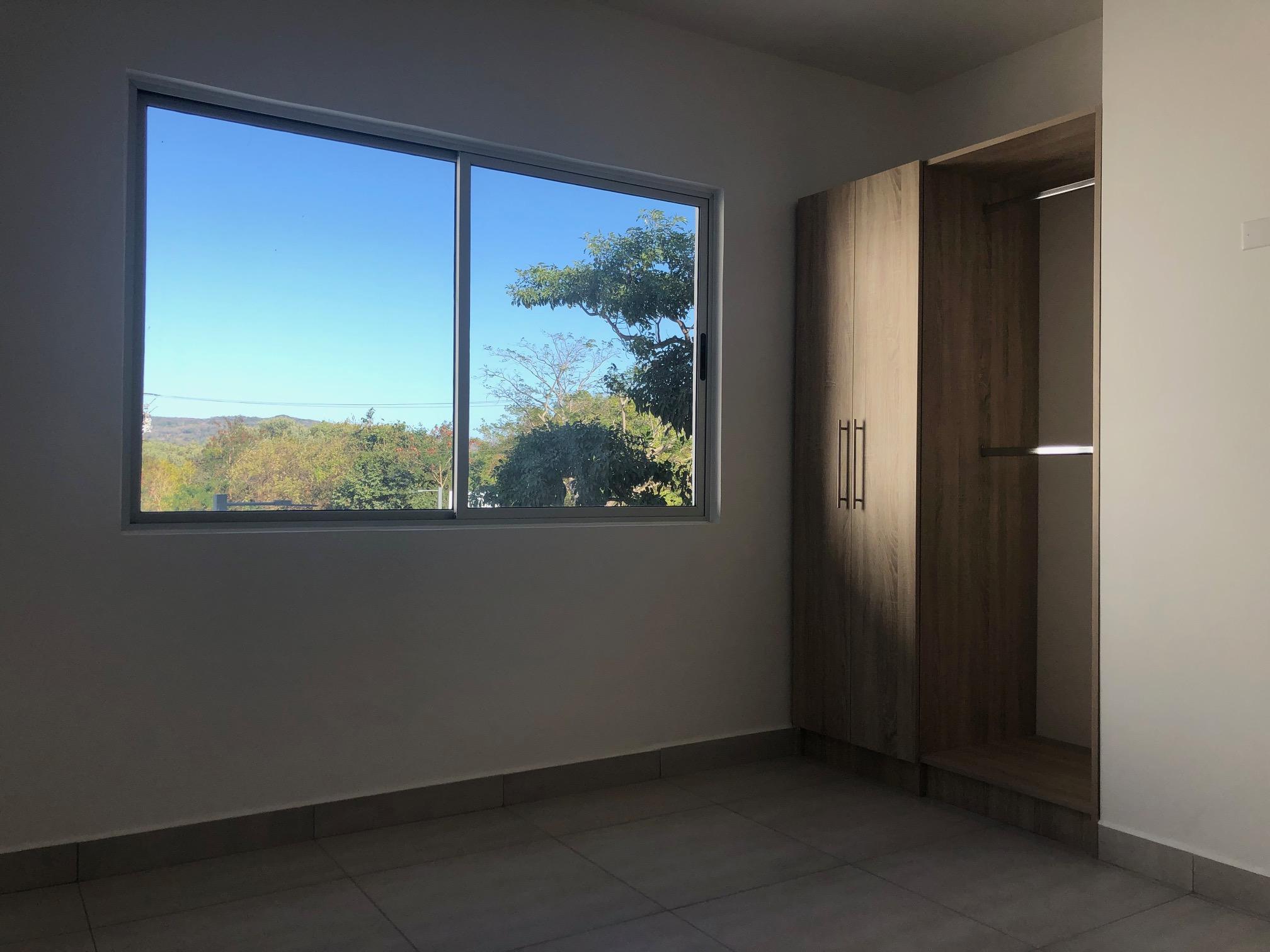 Real Estate For Nicaragua 8.jpg