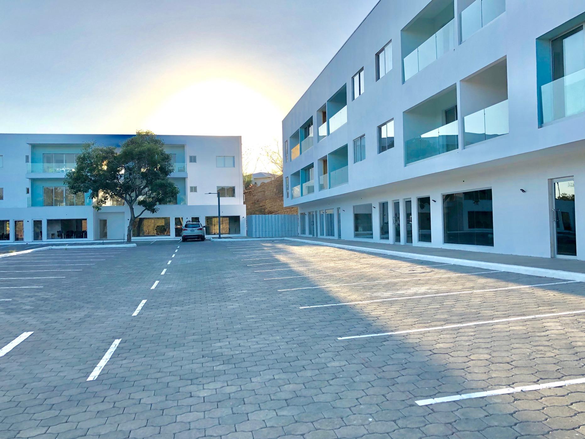 Real Estate For Nicaragua 18.jpg