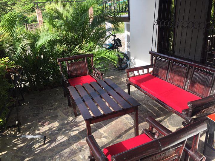 San Juan Del Sur Nicaragua Real Estate 1.jpg