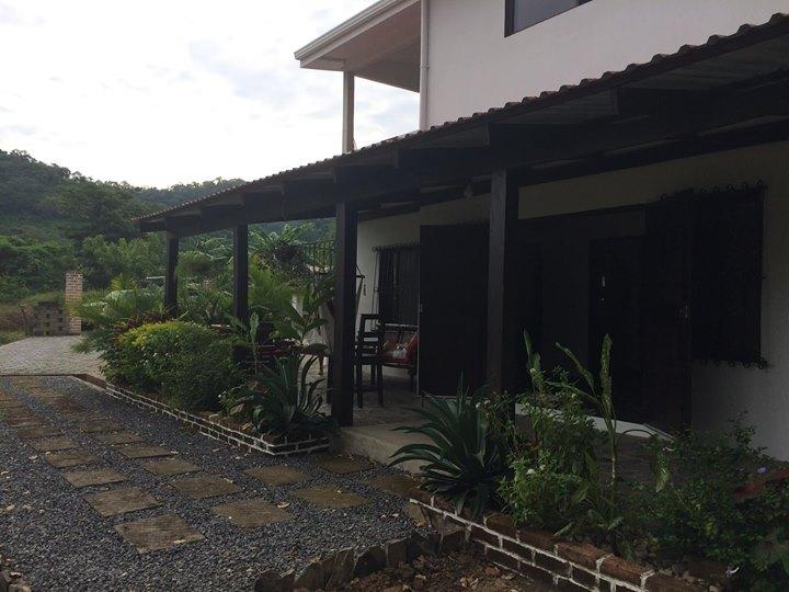 San Juan Del Sur Nicaragua Real Estate 4.jpg