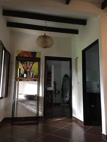 San Juan Del Sur Nicaragua Real Estate 9.jpg