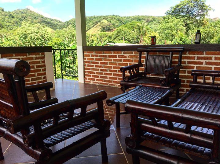 San Juan Del Sur Nicaragua Real Estate 8.jpg
