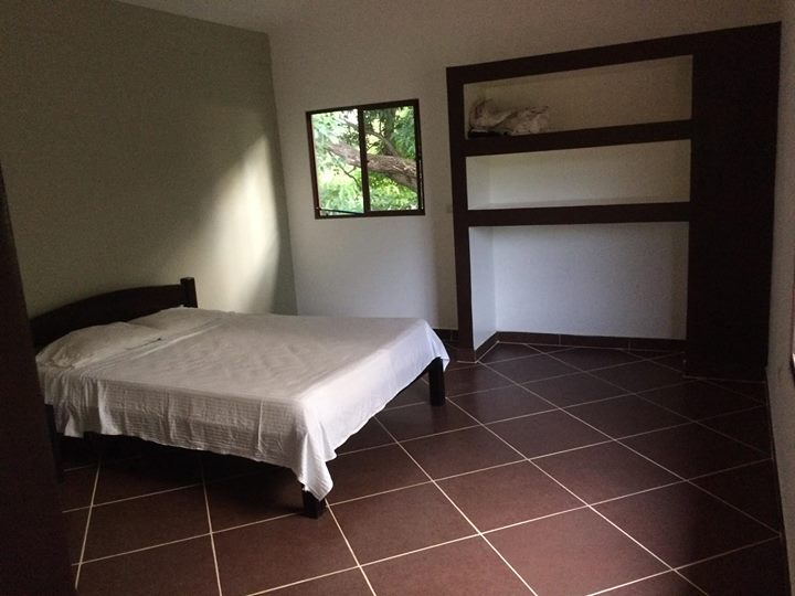 San Juan Del Sur Nicaragua Real Estate 10.jpg