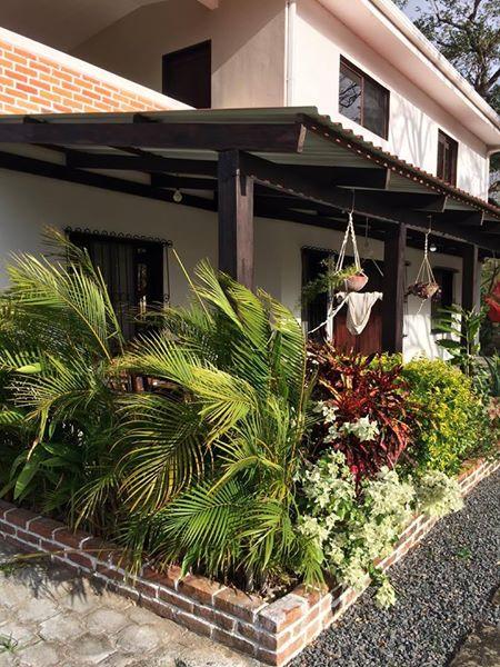 San Juan Del Sur Nicaragua Real Estate 13.jpg