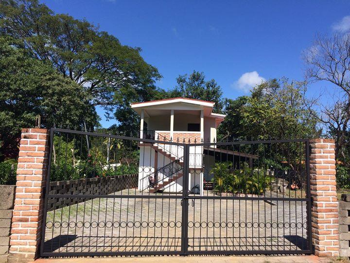 San Juan Del Sur Nicaragua Real Estate 14.jpg