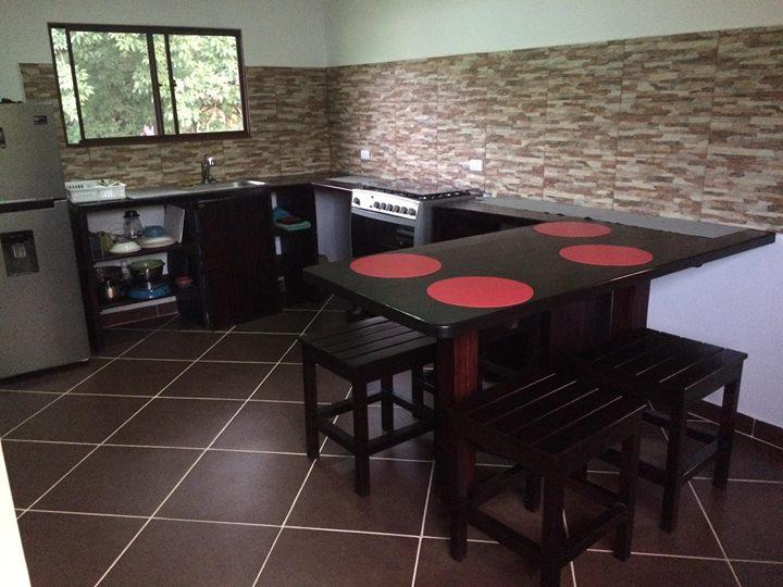 San Juan Del Sur Nicaragua Real Estate 15.jpg