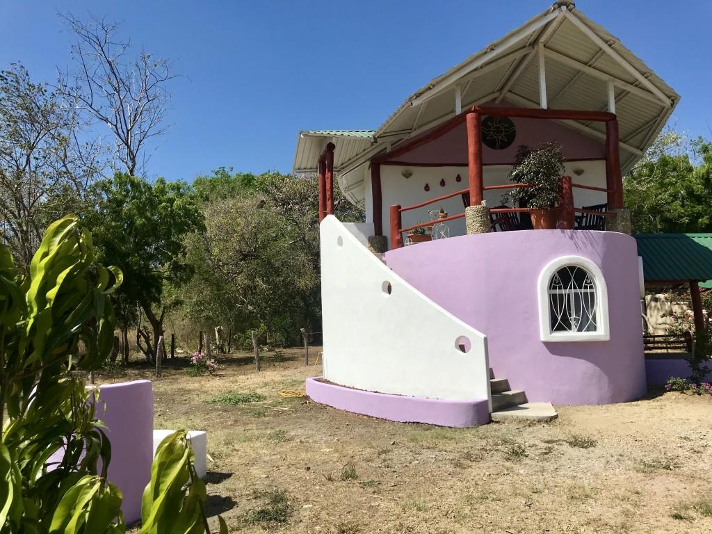 San Juan Del Sur Nicaragua Real Estate 2.jpg