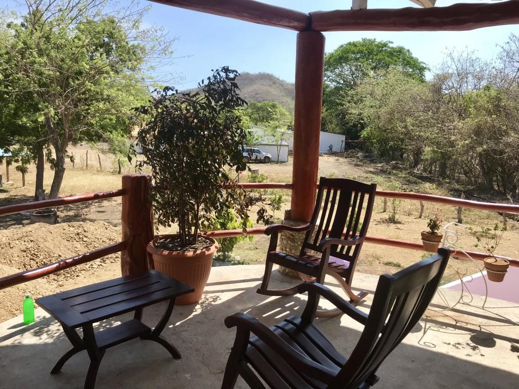San Juan Del Sur Nicaragua Real Estate 3.jpg