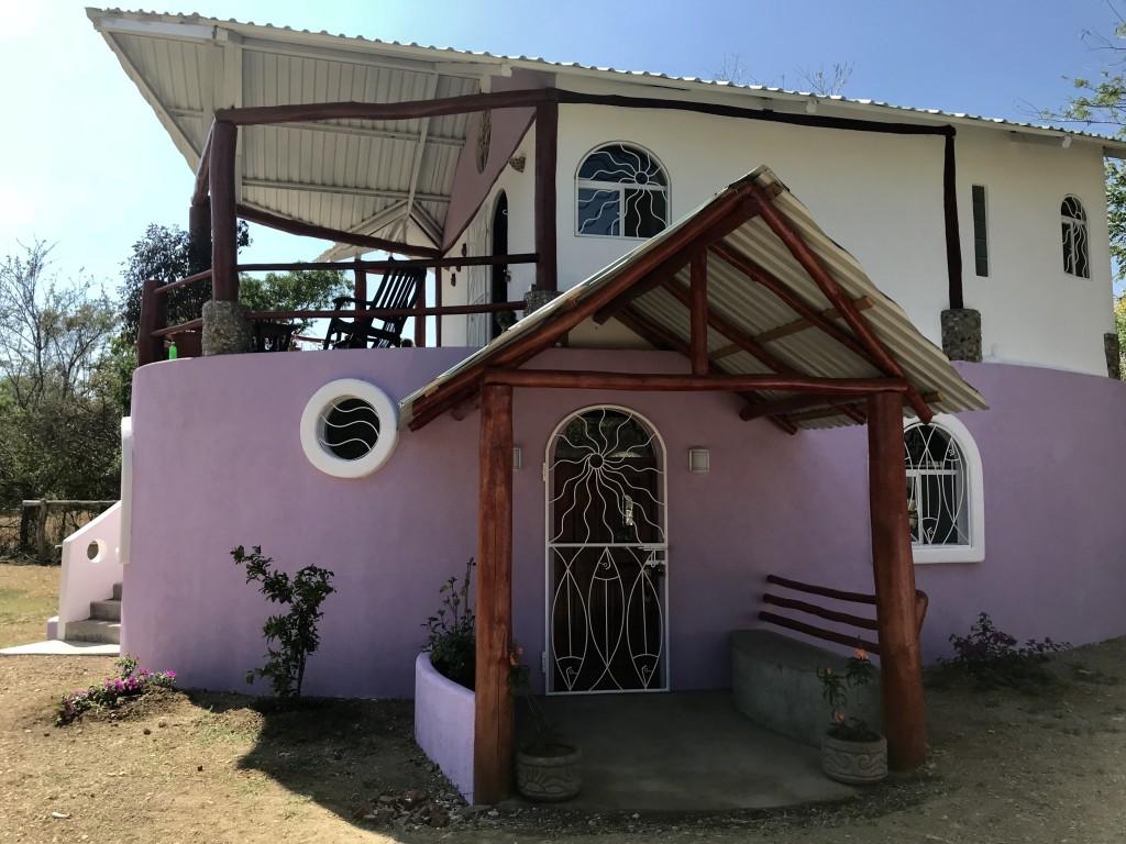 San Juan Del Sur Nicaragua Real Estate 11.jpg