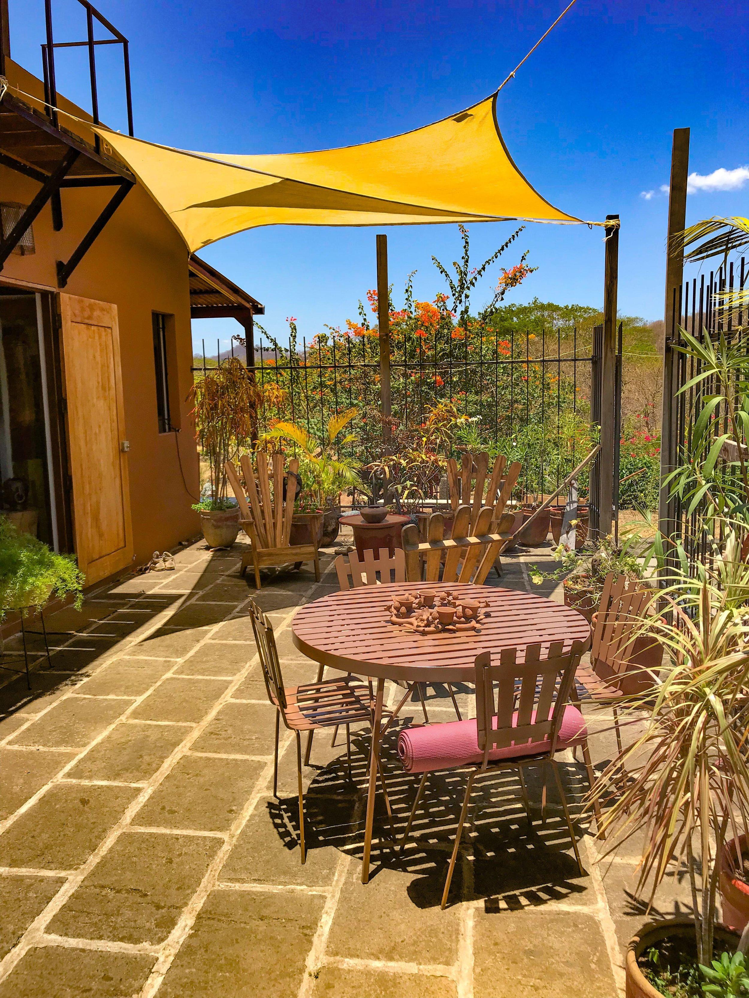 Nicaragua Real Estate Eco Estate 6.JPEG