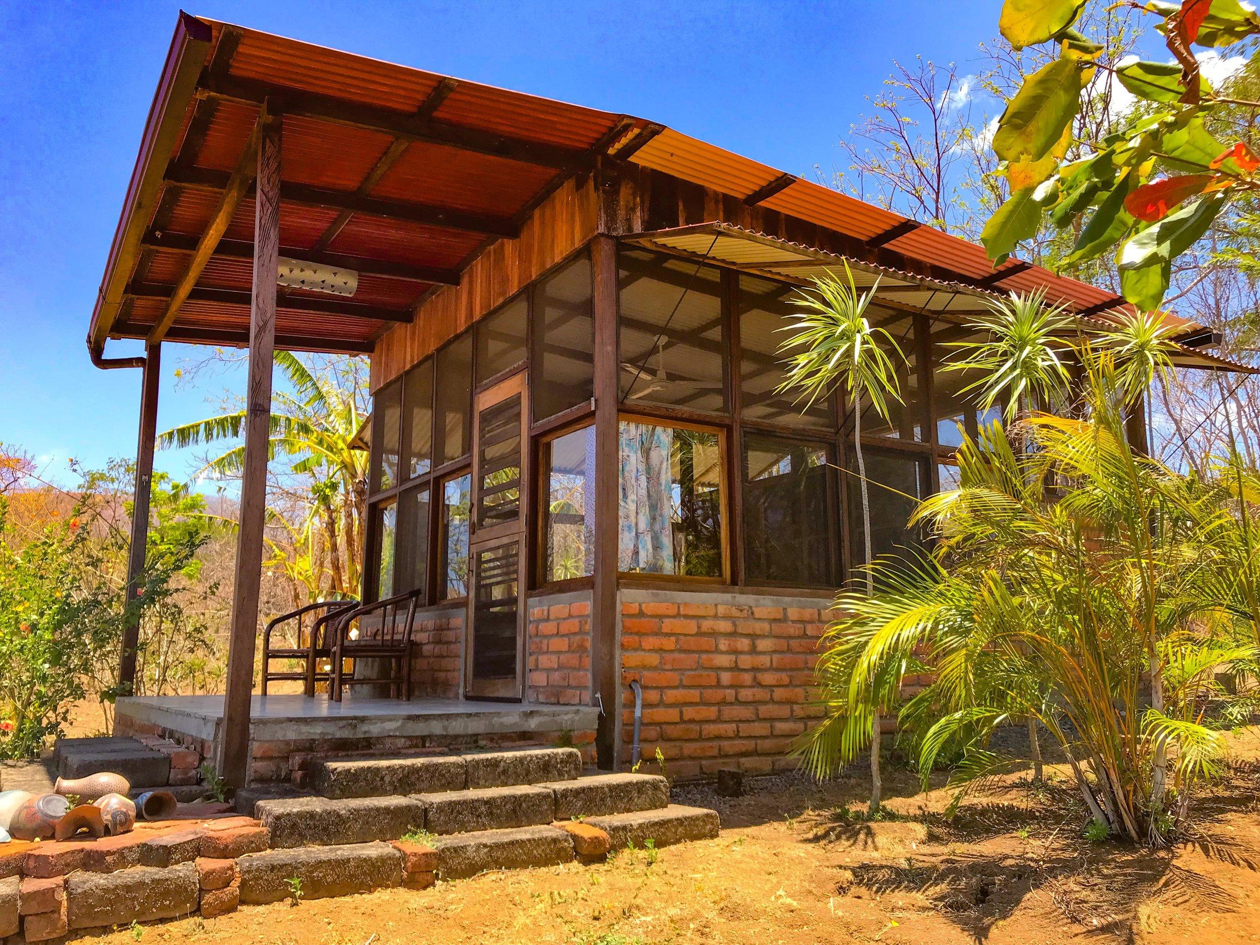 Nicaragua Real Estate Eco Estate 10.JPEG