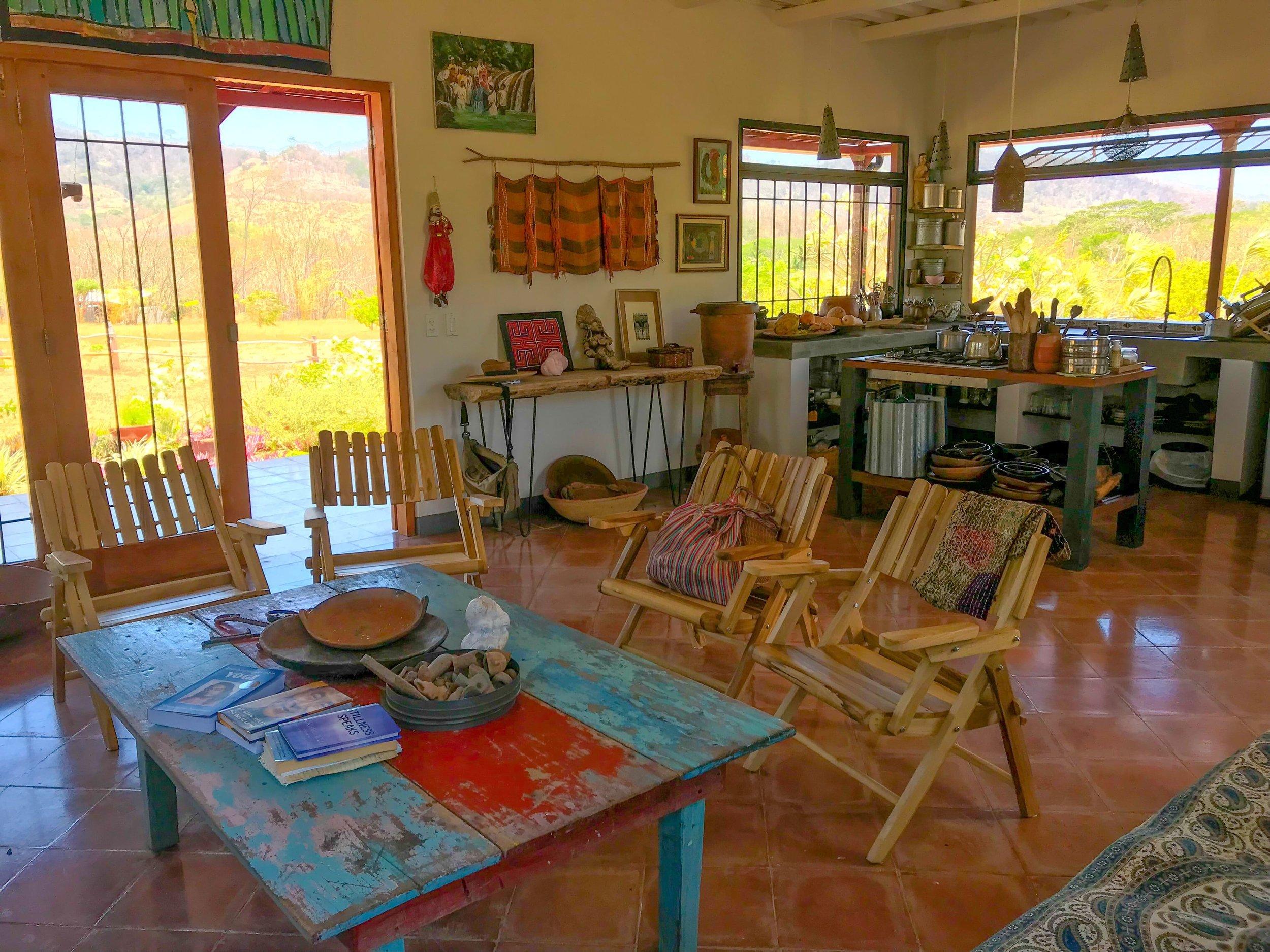 Nicaragua Real Estate Eco Estate 14.JPEG