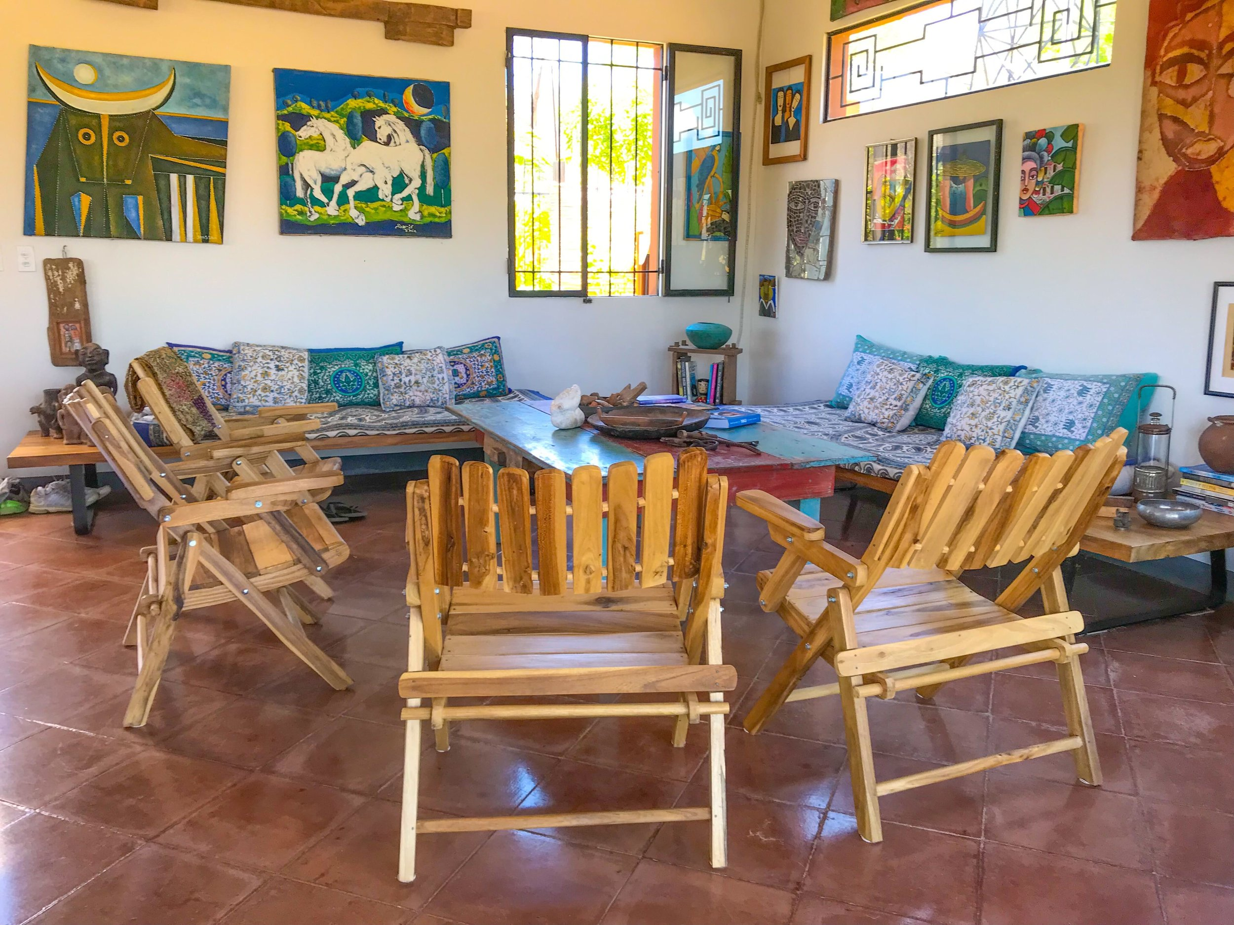 Nicaragua Real Estate Eco Estate 19.JPEG