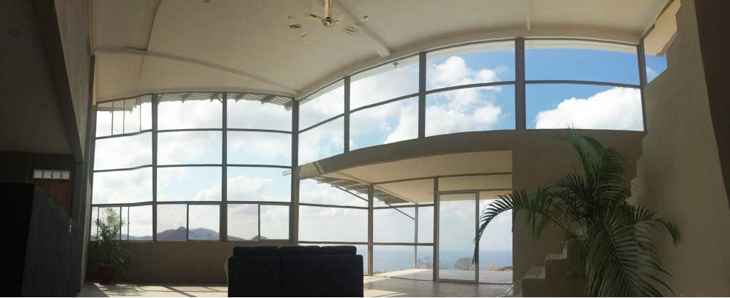 Home For Sale Paradise Bay San Juan Del Sur Nicaragua2.jpg