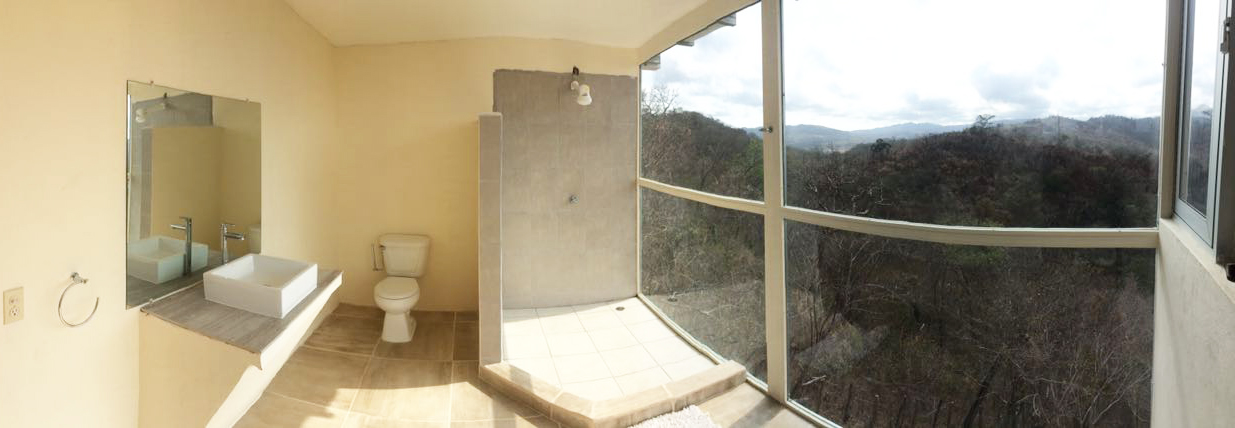 Home For Sale Paradise Bay San Juan Del Sur Nicaragua4.jpg