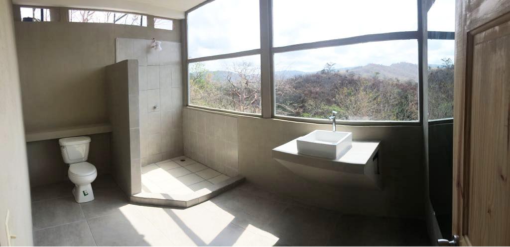 Home For Sale Paradise Bay San Juan Del Sur Nicaragua5.jpg