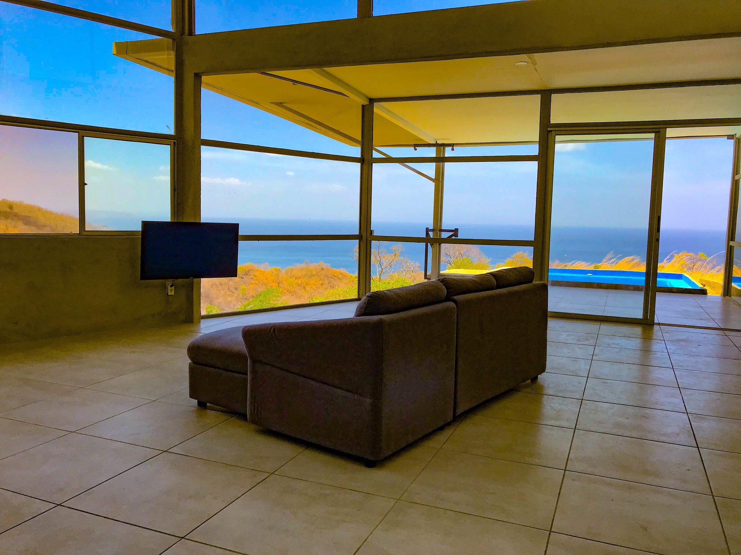 Home For Sale Paradise Bay San Juan Del Sur Nicaragua6-min.JPEG