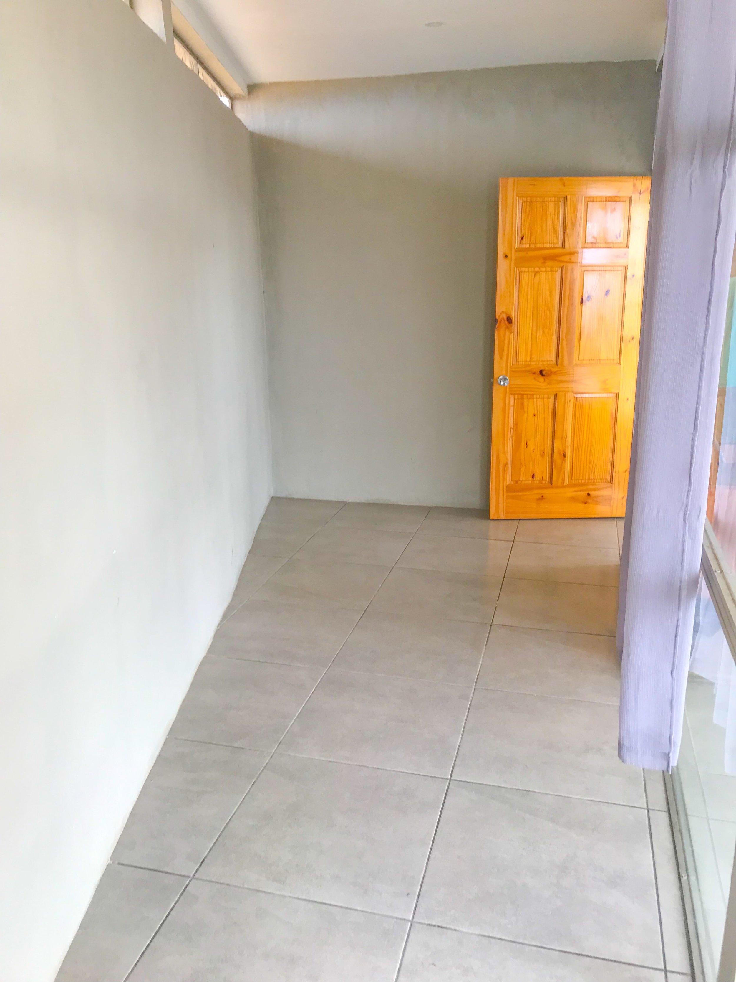 Home For Sale Paradise Bay San Juan Del Sur Nicaragua7-min.JPEG