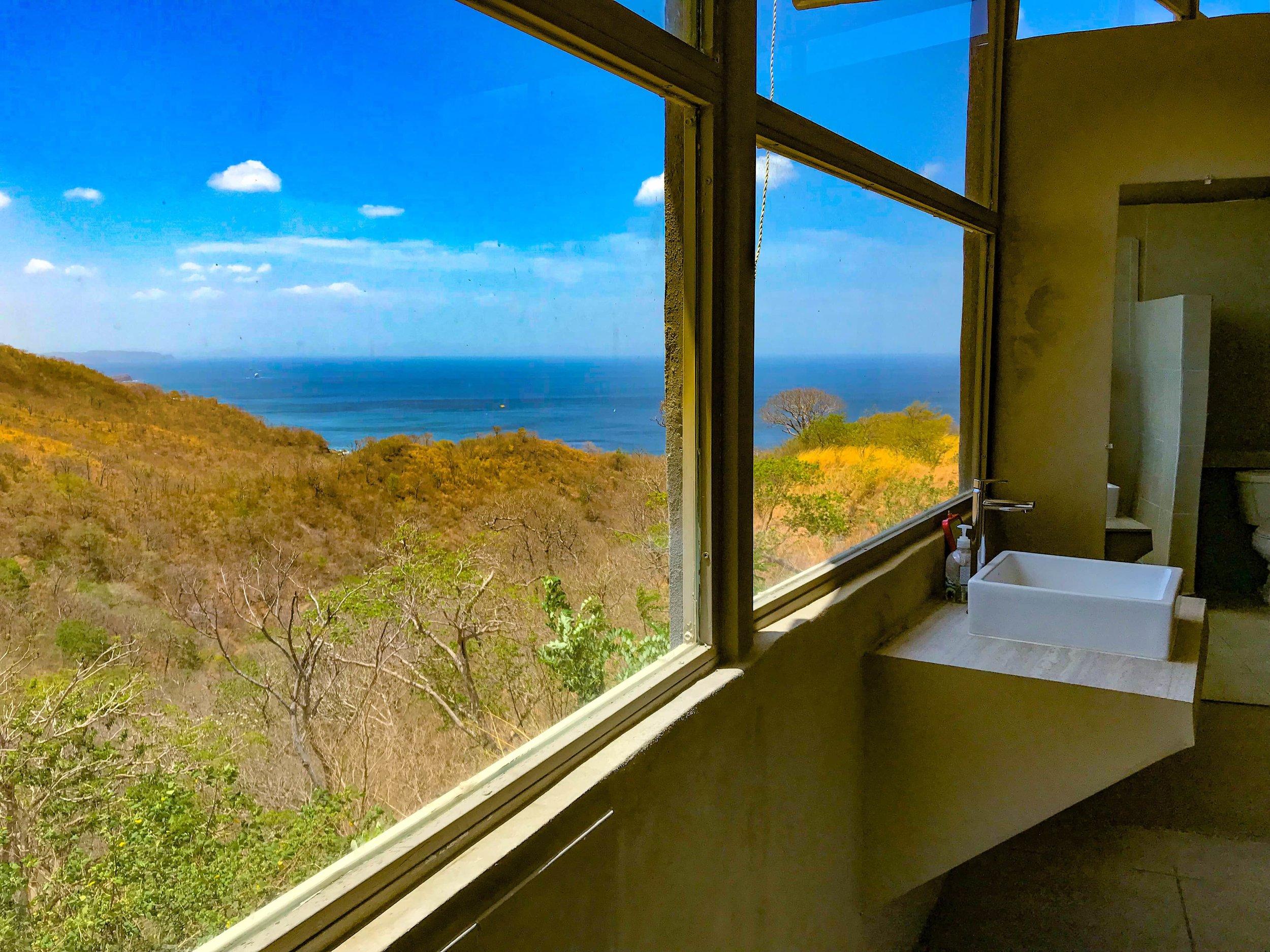 Home For Sale Paradise Bay San Juan Del Sur Nicaragua9-min.JPEG