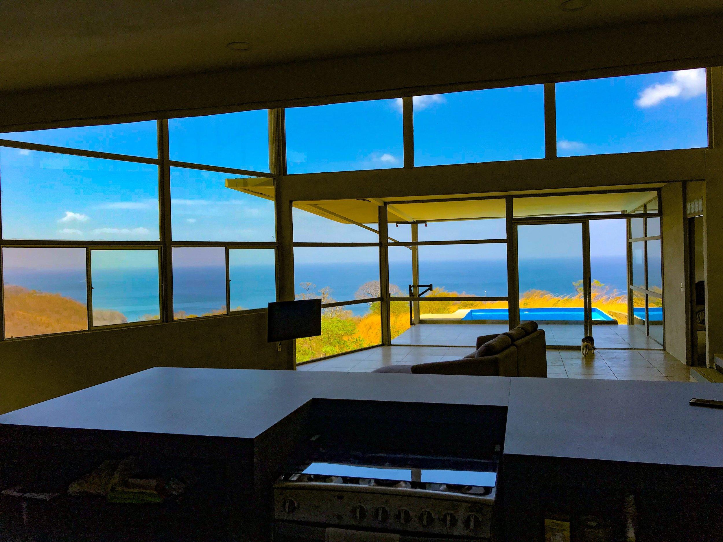 Home For Sale Paradise Bay San Juan Del Sur Nicaragua8-min.JPEG