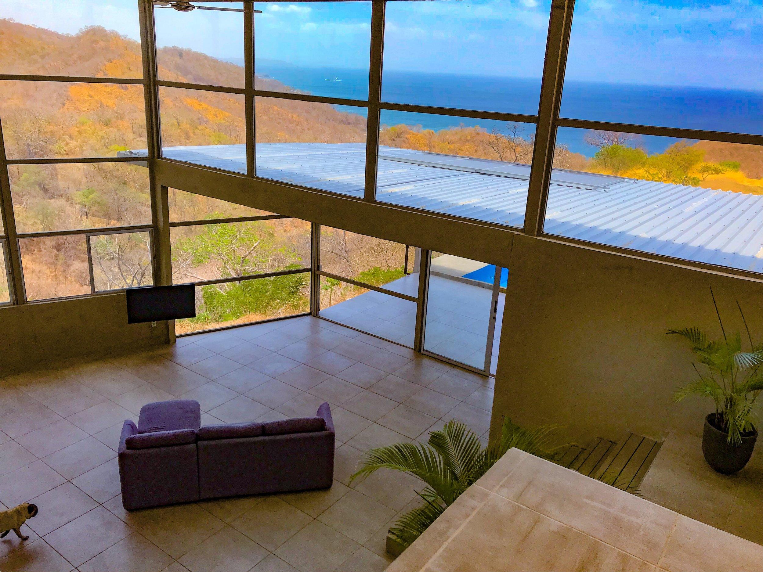 Home For Sale Paradise Bay San Juan Del Sur Nicaragua11-min.JPEG