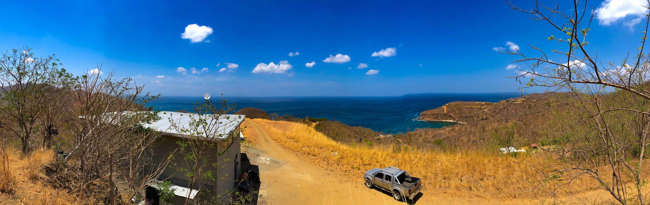 Home For Sale Paradise Bay San Juan Del Sur Nicaragua10-min.JPEG
