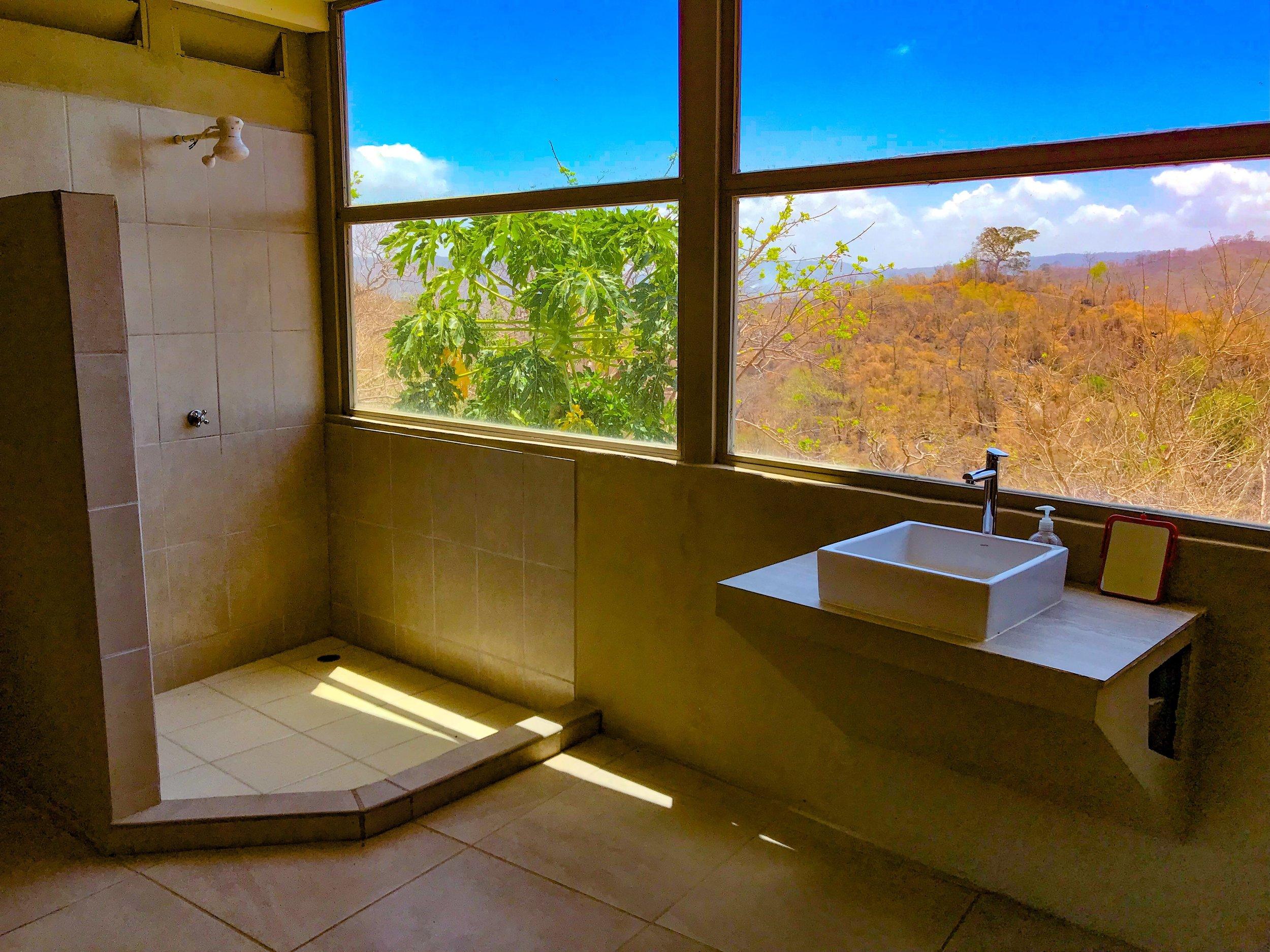 Home For Sale Paradise Bay San Juan Del Sur Nicaragua13-min.JPEG