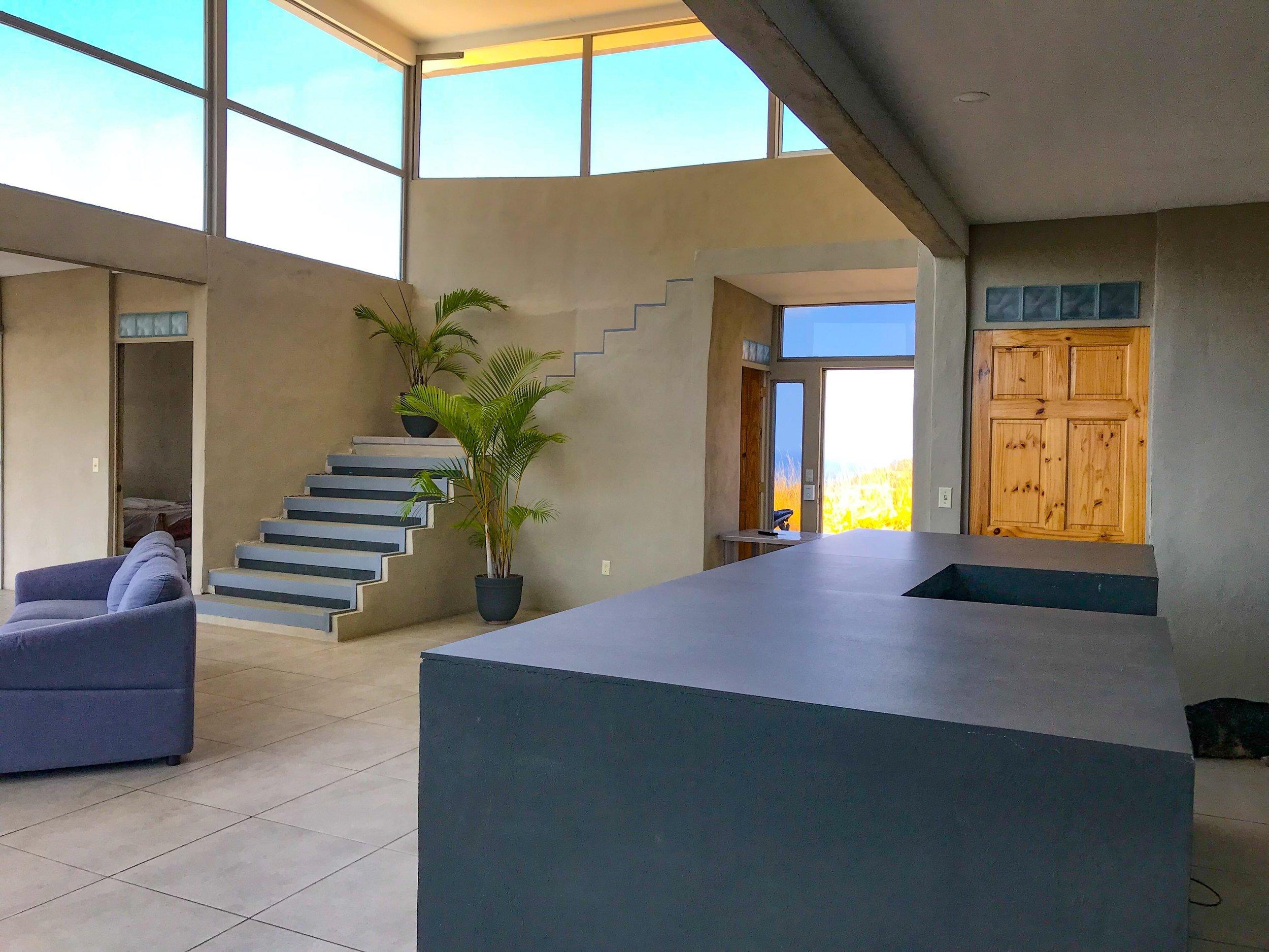 Home For Sale Paradise Bay San Juan Del Sur Nicaragua15-min.JPEG