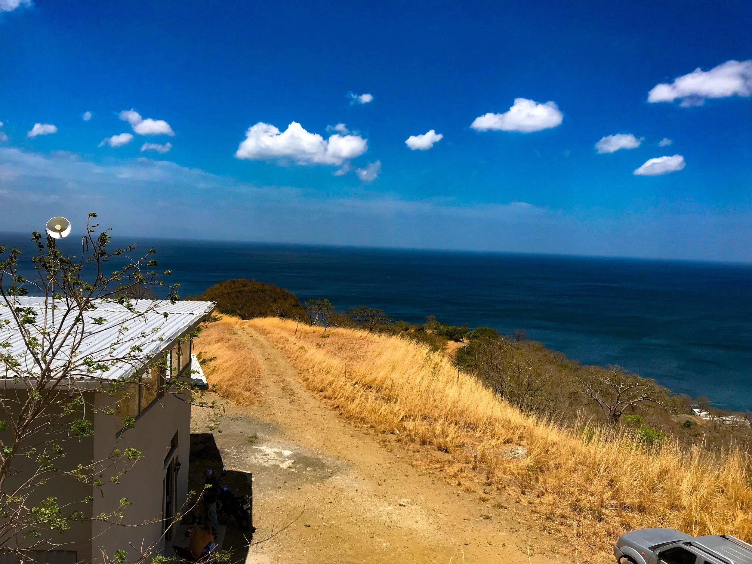 Home For Sale Paradise Bay San Juan Del Sur Nicaragua16-min.JPEG
