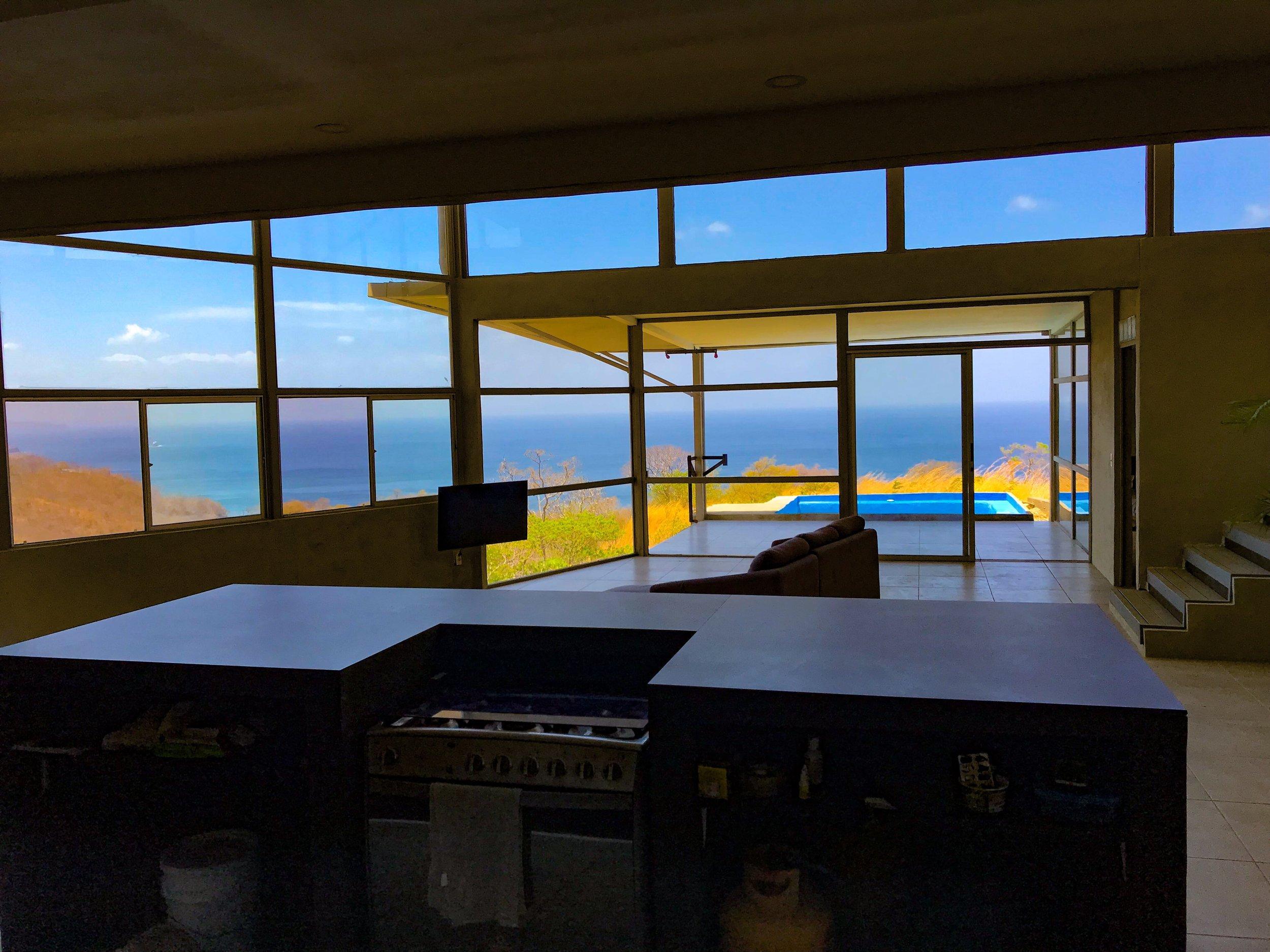 Home For Sale Paradise Bay San Juan Del Sur Nicaragua17-min.JPEG