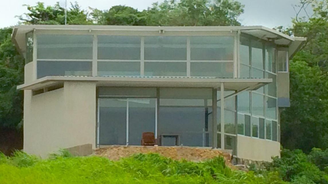 Home For Sale Paradise Bay San Juan Del Sur Nicaragua19.JPEG