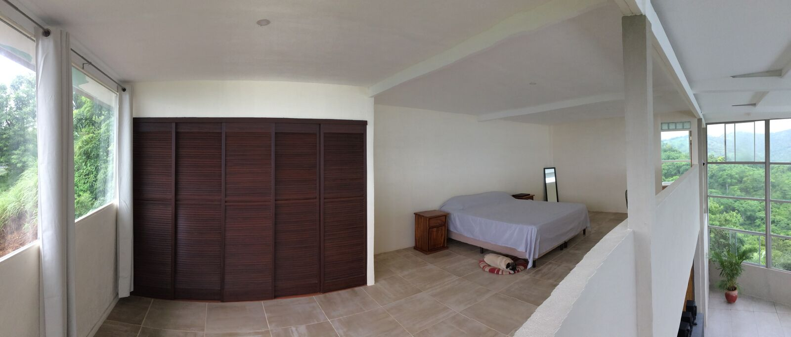 Home For Sale Paradise Bay San Juan Del Sur Nicaragua21.jpg