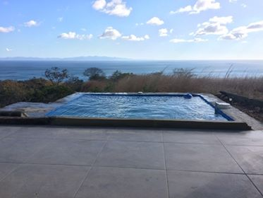 Home For Sale Paradise Bay San Juan Del Sur Nicaragua22.jpg