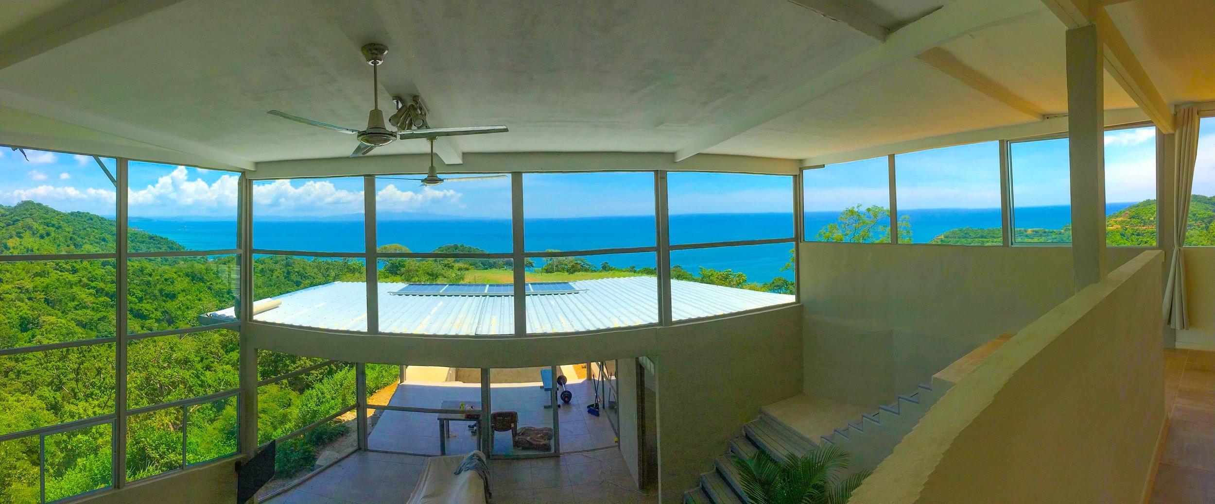 Home For Sale Paradise Bay San Juan Del Sur Nicaragua23-min.JPEG