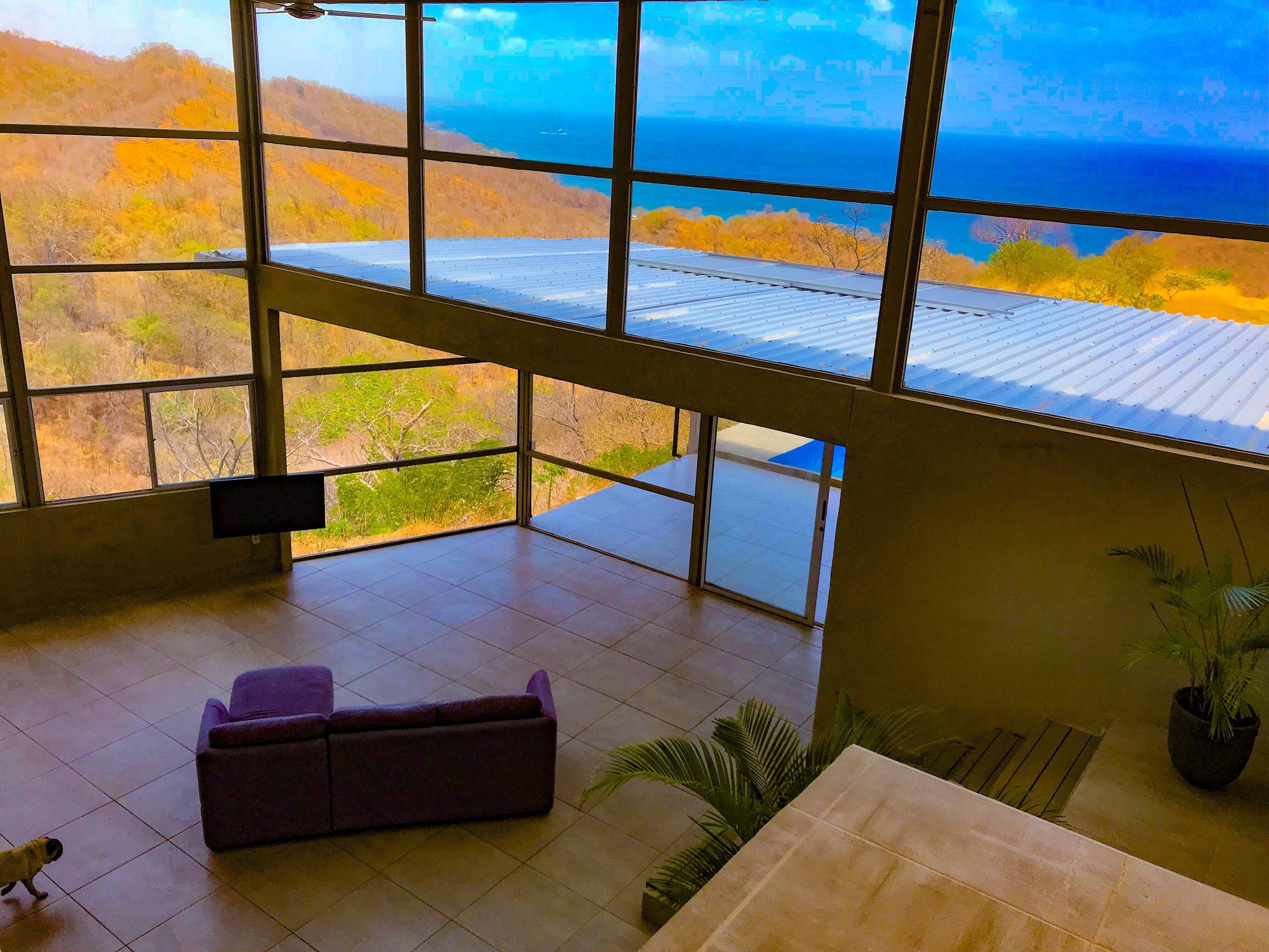 Home For Sale Paradise Bay San Juan Del Sur Nicaragua20-min.JPEG