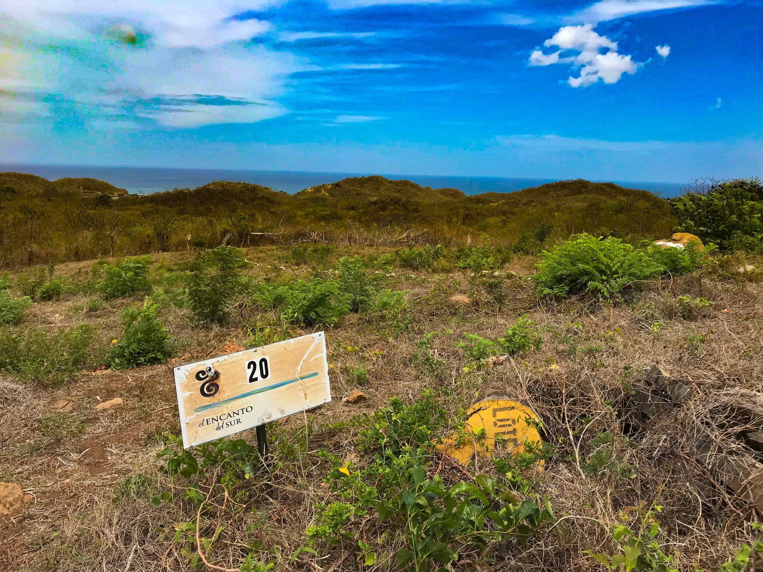 San Juan Del Sur Nicaragua Lot For Sale 1-min.JPEG