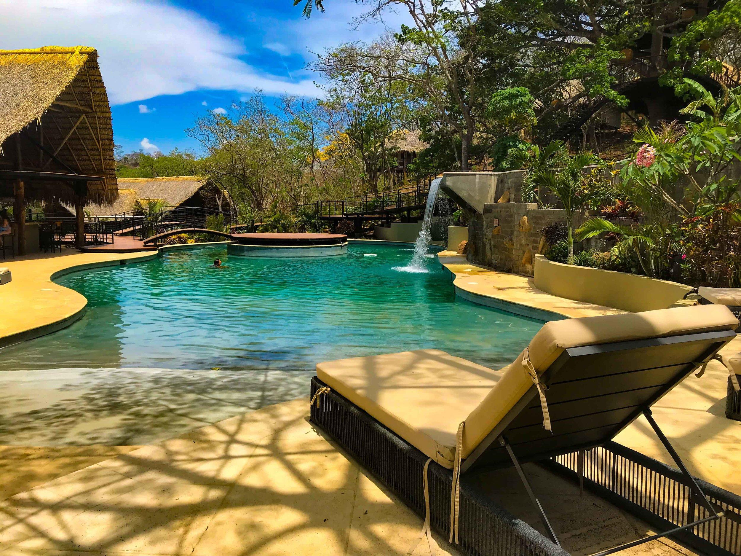 San Juan Del Sur Nicaragua Lot For Sale 3-min.JPEG