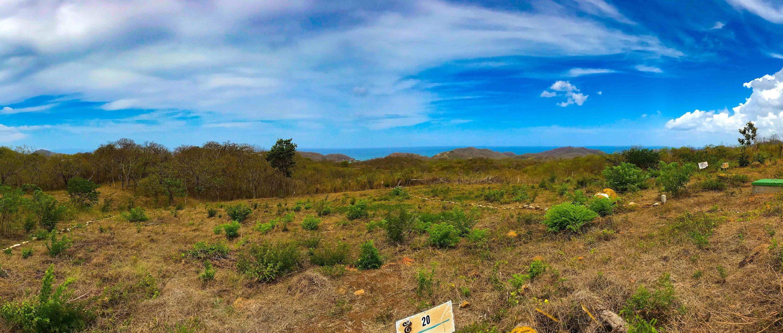 San Juan Del Sur Nicaragua Lot For Sale 2-min.JPEG