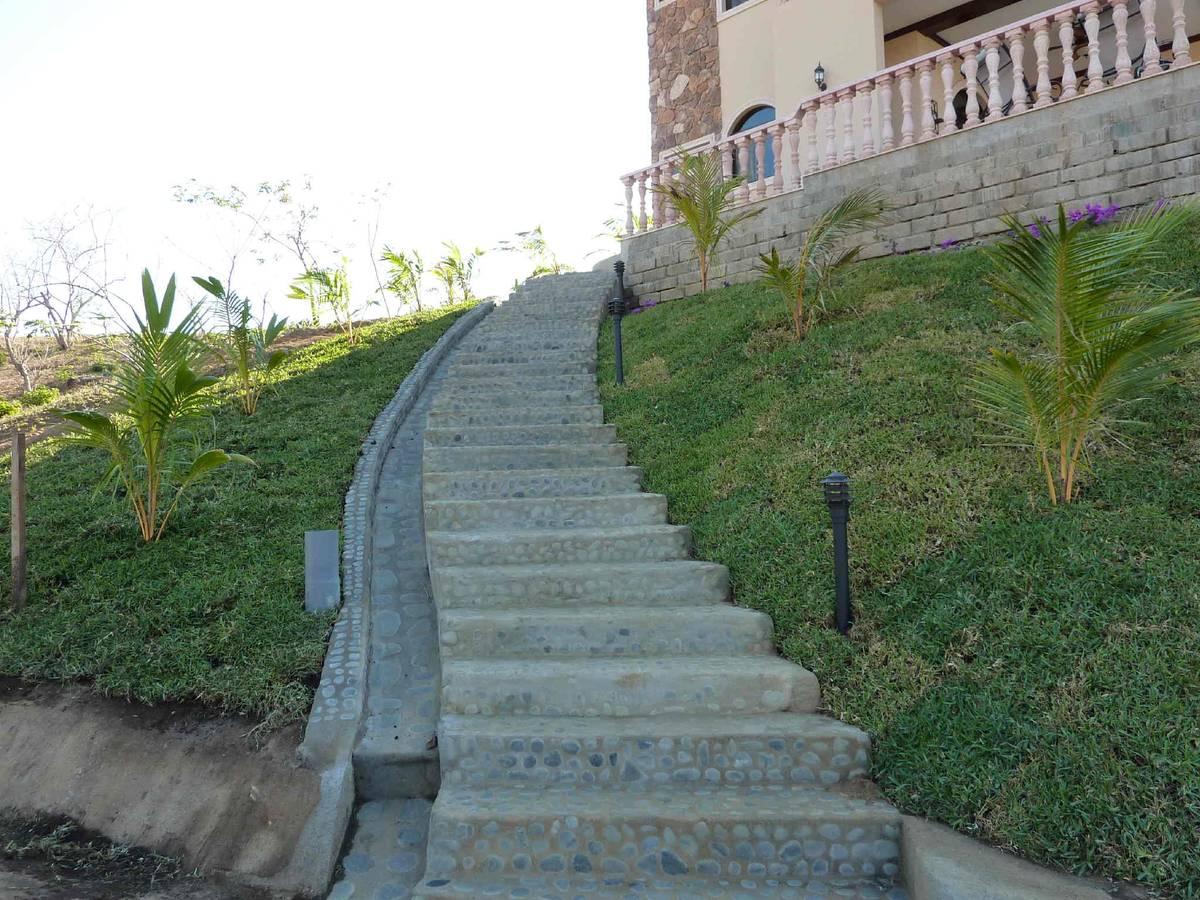 Monte Cristo 15.jpg
