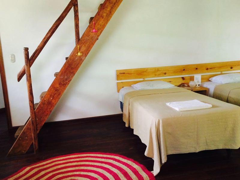 Eco Lodge For Sale Nicaragua 23.jpg