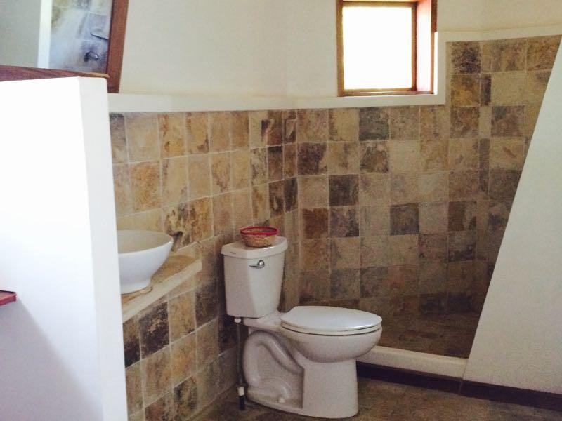 Eco Lodge For Sale Nicaragua 22.jpg