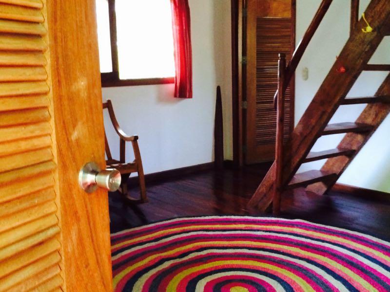 Eco Lodge For Sale Nicaragua 21.jpg