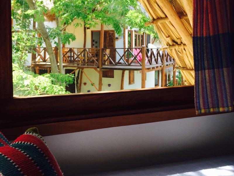 Eco Lodge For Sale Nicaragua 24.jpg