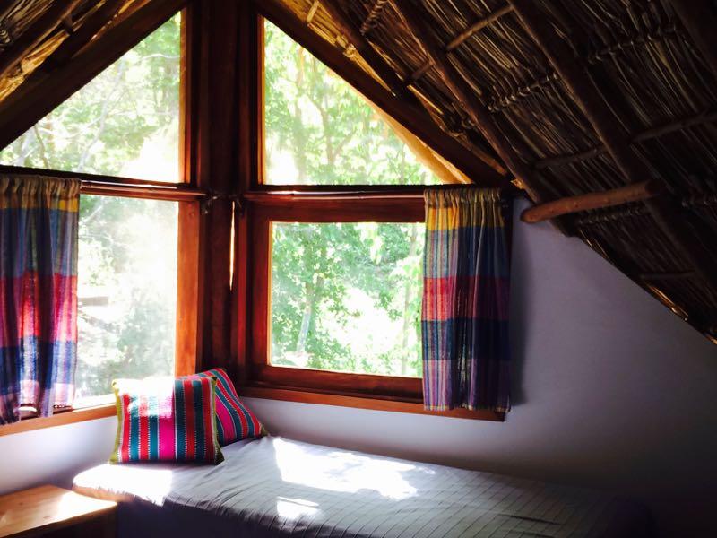 Eco Lodge For Sale Nicaragua 20.jpg