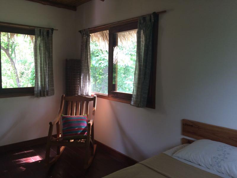 Eco Lodge For Sale Nicaragua 18.jpg