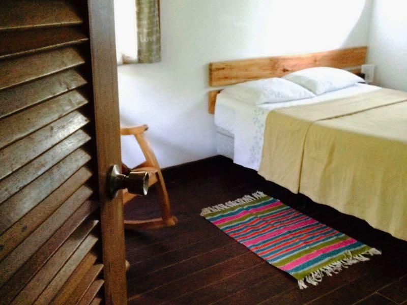 Eco Lodge For Sale Nicaragua 17.jpg
