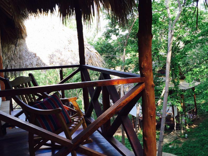 Eco Lodge For Sale Nicaragua 16.jpg