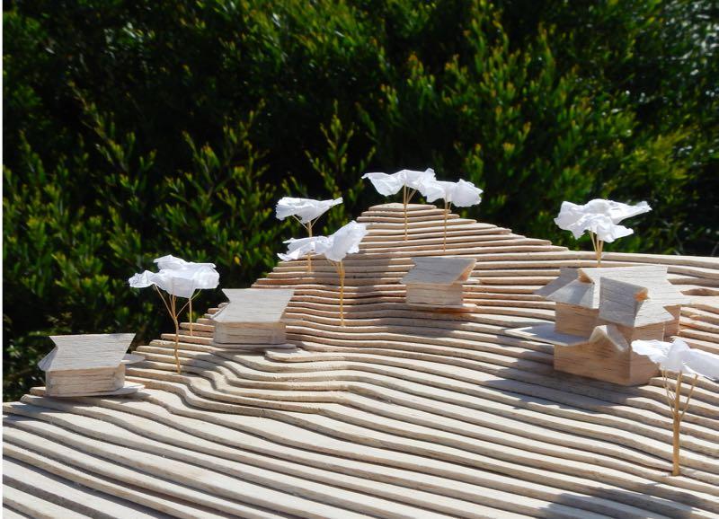 Eco Lodge For Sale Nicaragua 15.jpg